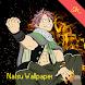 Natsu Wallpaper 4K - Auto Changer