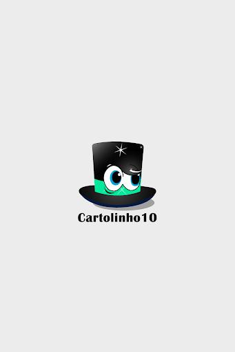 Foto do Cartolinho10