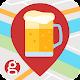 gooっと一杯 / ビールの価格や銘柄でお店を検索できるアプリ for PC-Windows 7,8,10 and Mac