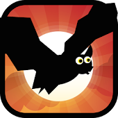 Vampire games for kids free