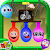 Kids Balloon Factory file APK for Gaming PC/PS3/PS4 Smart TV