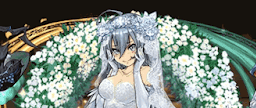 花嫁ゼラアイキャッチ2