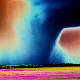 Download Tornado Vision For PC Windows and Mac