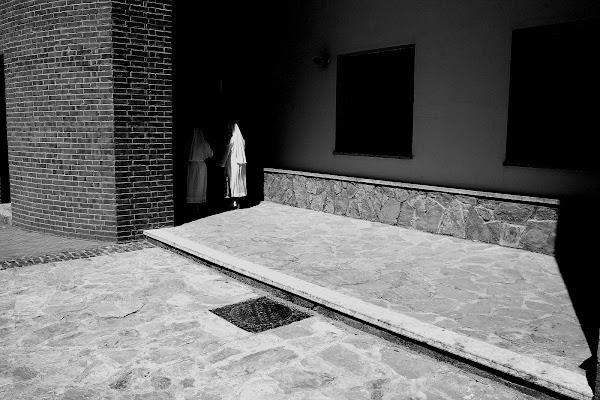 ... di Dario Pace