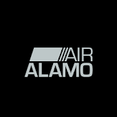 Air Alamo: Spurs News