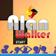 Alan Walker Piano Tiles Game (game)