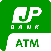 JAPAN POST BANK ATM Finder