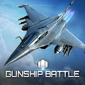 Gunship Battle Total Warfare APK