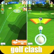 App Golf Clash Guide 2018 APK for Windows Phone