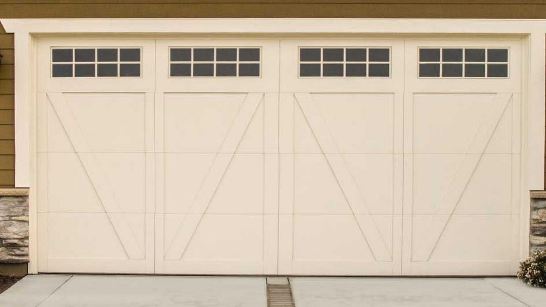 Atlas Garage Door Repairs St Louis Garage Door Supplier In St Louis