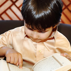 ramdan karem  by عوض الجعلى - Babies & Children Child Portraits