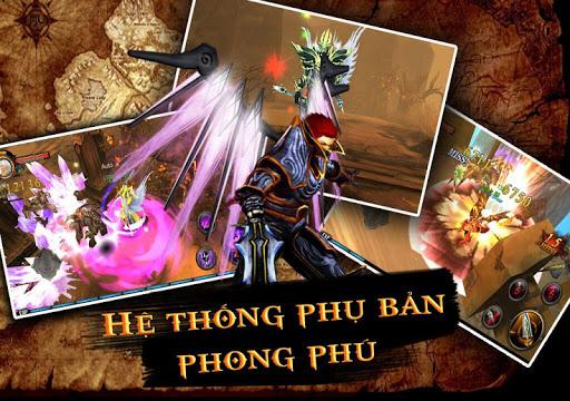 MU Thien Dia 3D
