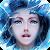 Seal: Um Novo Mundo file APK Free for PC, smart TV Download