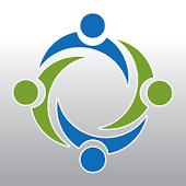 Colorado Nonprofit Association