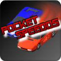 Pocket Speedos AdVersion icon