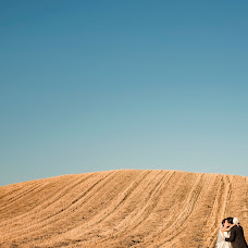 Wedding photographer Luigi Tiano (LuigiTiano). Photo of 30.06.2018