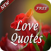Love Quotes 2018 For Whtsapp Dp Apps On Google Play