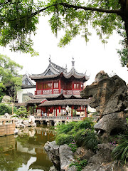 Visiter Yu Yuan
