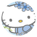 hello kitty Pop Cartoon HD New Tabs Theme