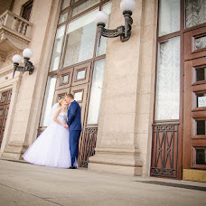 Wedding photographer Anna Soroko (annasoroko). Photo of 21.07.2016