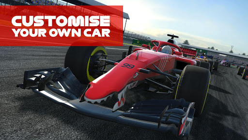 F1 Mobile Racing 1.6.26 androidappsheaven.com 4