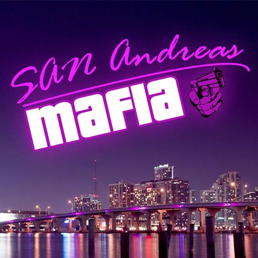 San Andreas Gangster Mafia