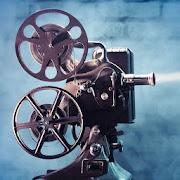 My Popular Movies