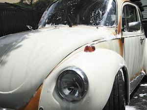 Type1のカスタム事例画像   安全運転さんの2020年08月02日12:42の投稿