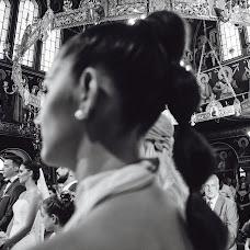 Wedding photographer Joe Pateraki (pateraki). Photo of 15.09.2015
