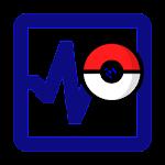 Keep Alive for Pokémon GO v0.04 Build 13