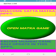 SATTA MATKA 143