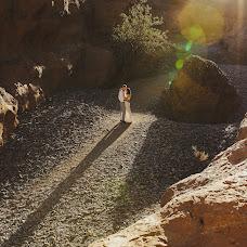 Wedding photographer Ruan Redelinghuys (ruan). Photo of 26.12.2017
