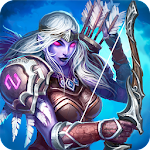 Card Heroes Icon