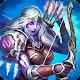 Card Heroes (game)