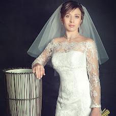 Wedding photographer Elena Korol (KiRey). Photo of 21.05.2015