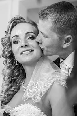 Fotograful de nuntă Bogdan Iozon (iozon). Fotografie la: 15.07.2015