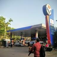 Hindustan Petroleum, Excel Service Station photo 3