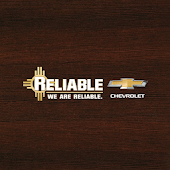 Reliable Chevrolet New Mexico