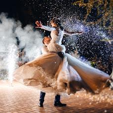 Wedding photographer Maksim Serdyukov (MaxSerdukov). Photo of 29.01.2016