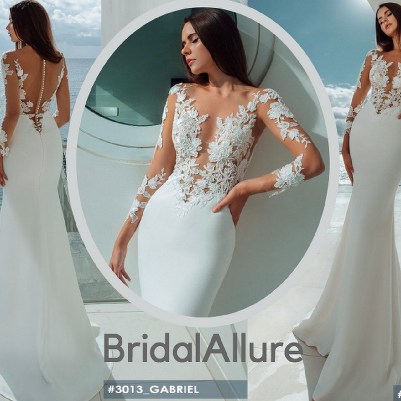 Wedding Dresses In Cape Town To Hire Raveitsafe