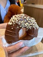 Krispy Kreme 微風南京店