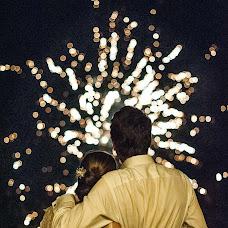 Wedding photographer Yohan Terraza (terraza). Photo of 23.11.2015