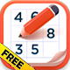 Sudoku - 2020 New Puzzle Sodoku Free Game APK