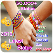 2019 All Latest Status