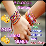 2019 All Latest Status
