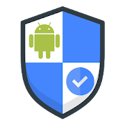 Anti Malware (Antivirus && Cleaner)
