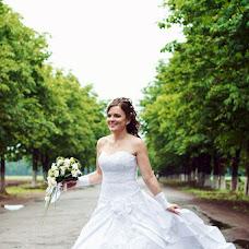 Wedding photographer Dmitriy Moiseenko (DmitriyMoiseenko). Photo of 06.12.2013
