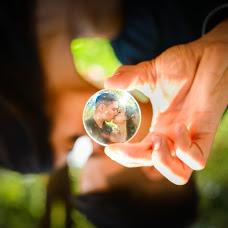 Wedding photographer Roy Monreal (RoyMonreal). Photo of 28.07.2017