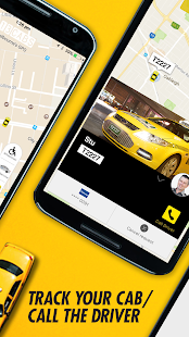 13CABS- screenshot thumbnail