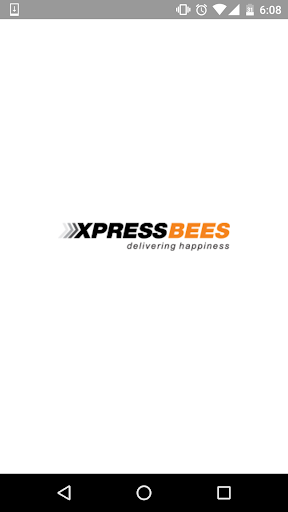 XpressBees Unified 5.4 screenshots 2